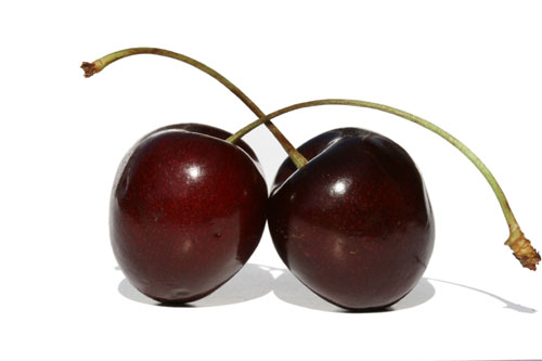 lower uric acid gout black cherry