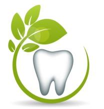 Arthritis and Dental Mercury Amalgam Fillings