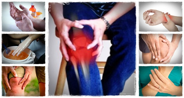 treatment for osteoarthritis
