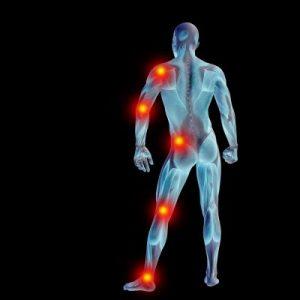 stop arthritis pain
