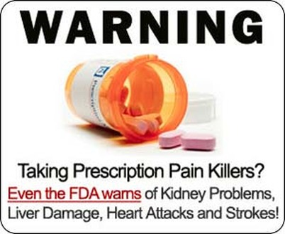 arthritis medicine